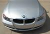 2007 BMW 335i Sport w Navigation in Plano, TX 75093