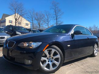 2007 BMW 335i in Sterling, VA 20166