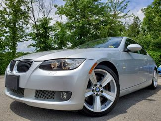 2007 BMW 335i I in Sterling, VA 20166