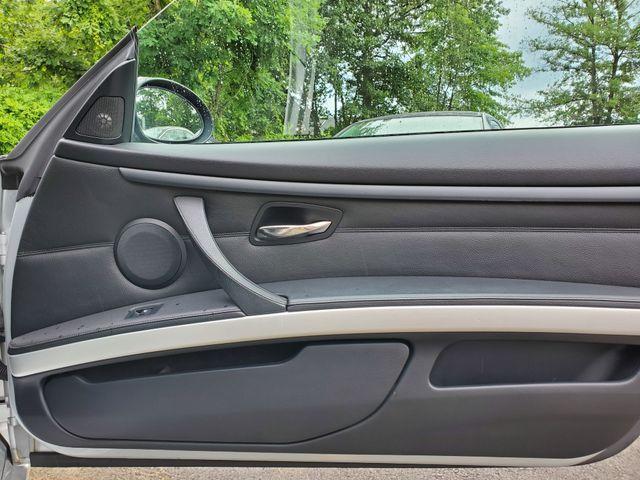 2007 BMW 335i I in Sterling, VA 20166
