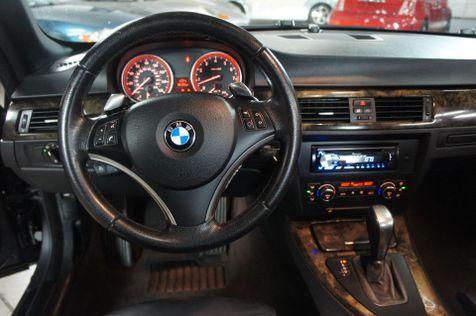 2007 BMW 335i Sport Premium   Tempe, AZ   ICONIC MOTORCARS, Inc. in Tempe, AZ