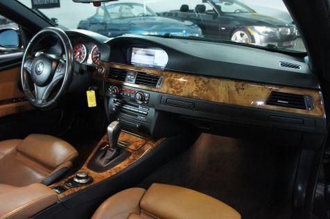 2007 BMW 335i M-Sport | Tempe, AZ | ICONIC MOTORCARS, Inc. in Tempe, AZ