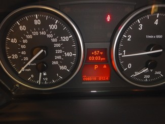 2007 Bmw 335xi Awd! TIGHT CAR ~SERVICED! Saint Louis Park, MN 5