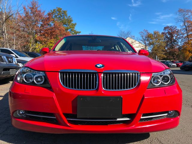 2007 BMW 335xi PREMIUM/SPORT Pkg in Sterling, VA 20166