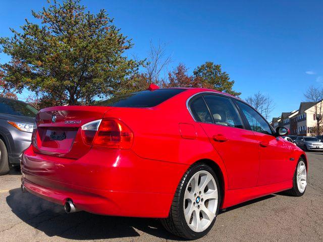 2007 BMW 335xi PREMIUM/SPORT Pkg in Sterling, VA 20166