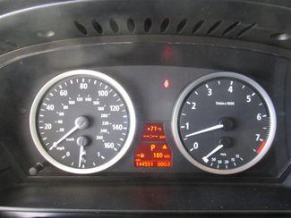 2007 BMW 525i Gardena, California 5