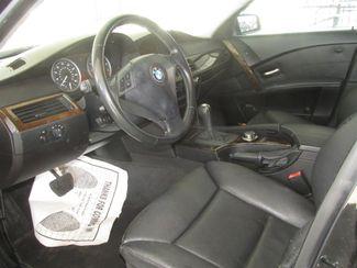 2007 BMW 525i Gardena, California 4