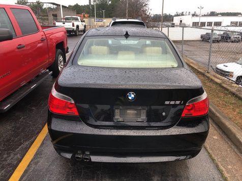 2007 BMW 525i 525i | Huntsville, Alabama | Landers Mclarty DCJ & Subaru in Huntsville, Alabama