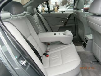2007 BMW 525i Memphis, Tennessee 14