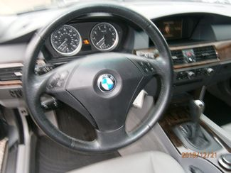 2007 BMW 525i Memphis, Tennessee 7