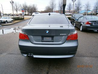 2007 BMW 525i Memphis, Tennessee 26