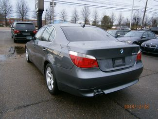 2007 BMW 525i Memphis, Tennessee 27