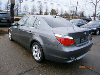 2007 BMW 525i Memphis, Tennessee 28