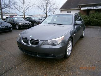 2007 BMW 525i Memphis, Tennessee 20