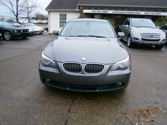 2007 BMW 525i Memphis, Tennessee 21