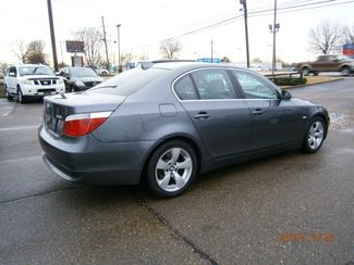 2007 BMW 525i Memphis, Tennessee 2