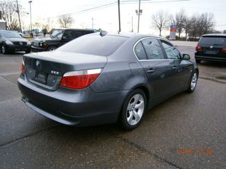 2007 BMW 525i Memphis, Tennessee 24