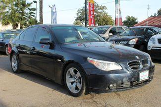 2007 BMW 525i I in San Jose, CA 95110
