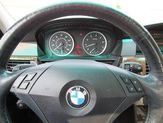 2007 BMW 525xi AWD Bend, Oregon 10