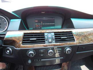 2007 BMW 525xi AWD Bend, Oregon 11