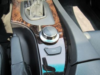 2007 BMW 525xi AWD Bend, Oregon 12