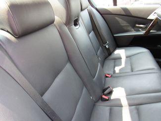 2007 BMW 525xi AWD Bend, Oregon 15