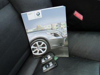 2007 BMW 525xi AWD Bend, Oregon 17