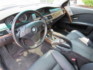 2007 BMW 525xi AWD Bend, Oregon 4