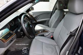 2007 BMW 525xi 4dr Sdn 525xi AWD Waterbury, Connecticut 26
