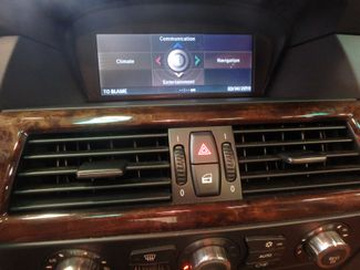 2007 Bmw 530 Xi, Awd, Completely LOADED, STUNNING PEANUT BUTTER INT. Saint Louis Park, MN 13