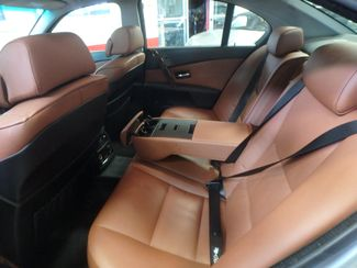 2007 Bmw 530 Xi, Awd, Completely LOADED, STUNNING PEANUT BUTTER INT. Saint Louis Park, MN 18
