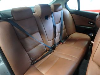 2007 Bmw 530 Xi, Awd, Completely LOADED, STUNNING PEANUT BUTTER INT. Saint Louis Park, MN 6