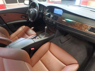 2007 Bmw 530 Xi, Awd, Completely LOADED, STUNNING PEANUT BUTTER INT. Saint Louis Park, MN 22