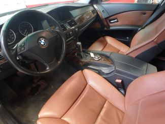 2007 Bmw 530 Xi, Awd, Completely LOADED, STUNNING PEANUT BUTTER INT. Saint Louis Park, MN 2