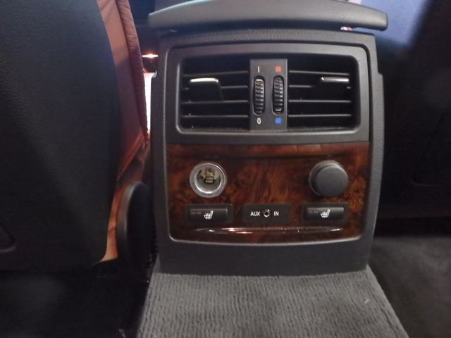 2007 Bmw 530 Xi, Awd, Completely LOADED, STUNNING PEANUT BUTTER INT. Saint Louis Park, MN 19