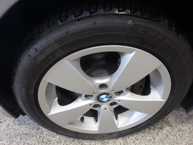 2007 Bmw 530 Xi, Awd, Completely LOADED, STUNNING PEANUT BUTTER INT. Saint Louis Park, MN 29