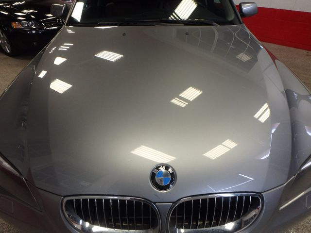 2007 Bmw 530 Xi, Awd, Completely LOADED, STUNNING PEANUT BUTTER INT. Saint Louis Park, MN 27