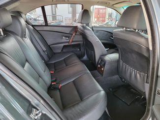2007 BMW 530i Gardena, California 11