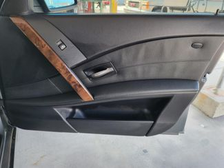 2007 BMW 530i Gardena, California 12
