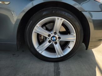 2007 BMW 530i Gardena, California 13
