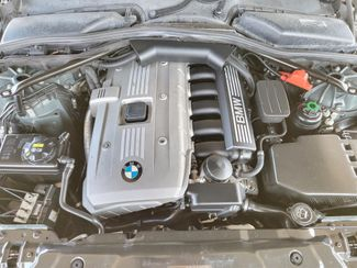 2007 BMW 530i Gardena, California 14