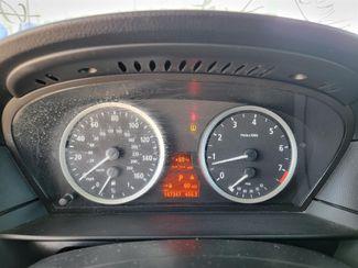 2007 BMW 530i Gardena, California 5