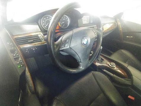 2007 BMW 530i    JOPPA, MD   Auto Auction of Baltimore  in JOPPA, MD