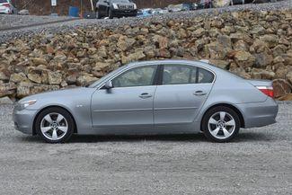 2007 BMW 530i Naugatuck, Connecticut 1