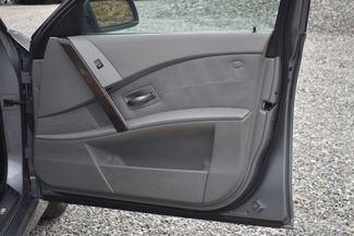 2007 BMW 530i Naugatuck, Connecticut 10