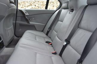 2007 BMW 530i Naugatuck, Connecticut 14