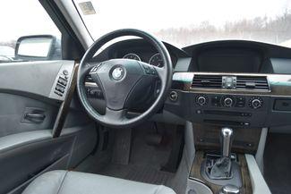 2007 BMW 530i Naugatuck, Connecticut 15