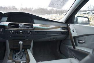 2007 BMW 530i Naugatuck, Connecticut 17