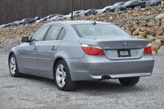 2007 BMW 530i Naugatuck, Connecticut 2