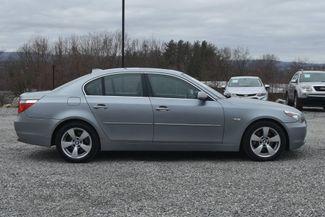 2007 BMW 530i Naugatuck, Connecticut 5
